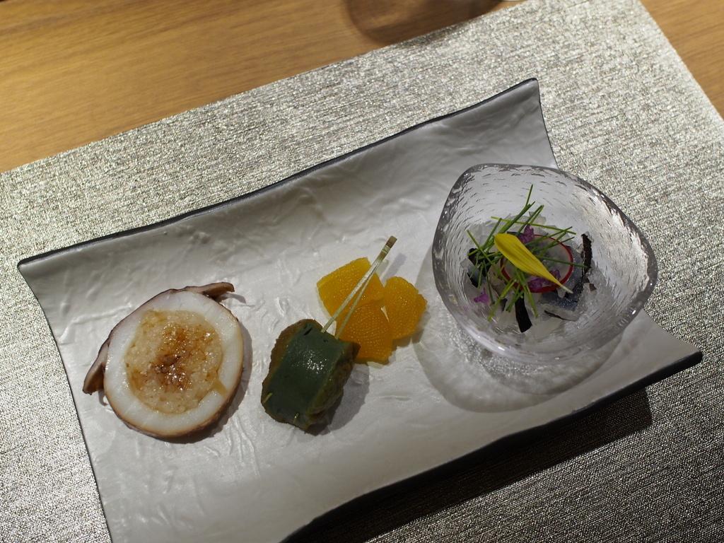 Sushi-Tsu_1912-208.jpg