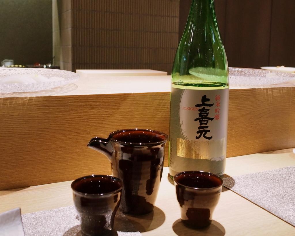 Sushi-Tsu_1912-209.jpg