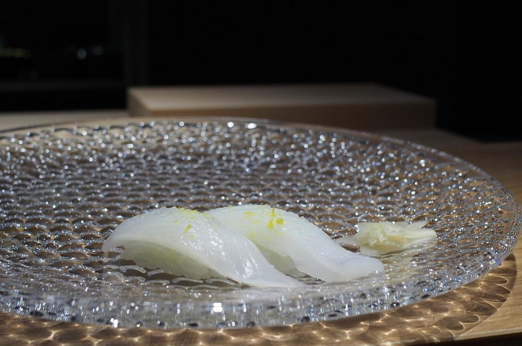 Sushi-Tsu_1912-210.jpg