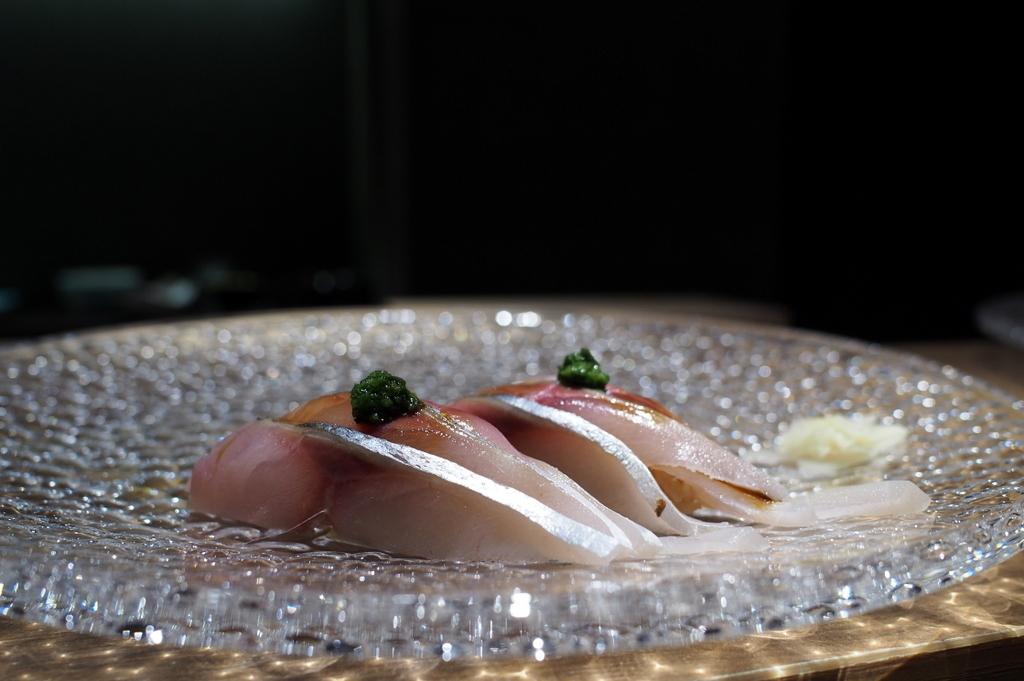 Sushi-Tsu_1912-211.jpg