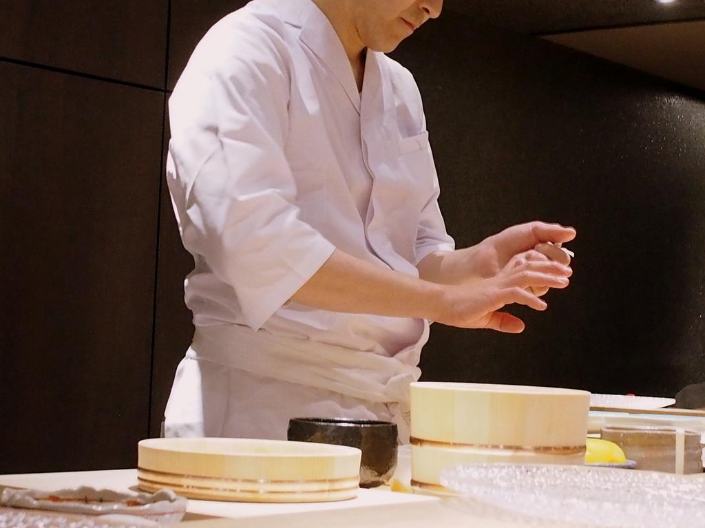 Sushi-Tsu_1912-212.jpg