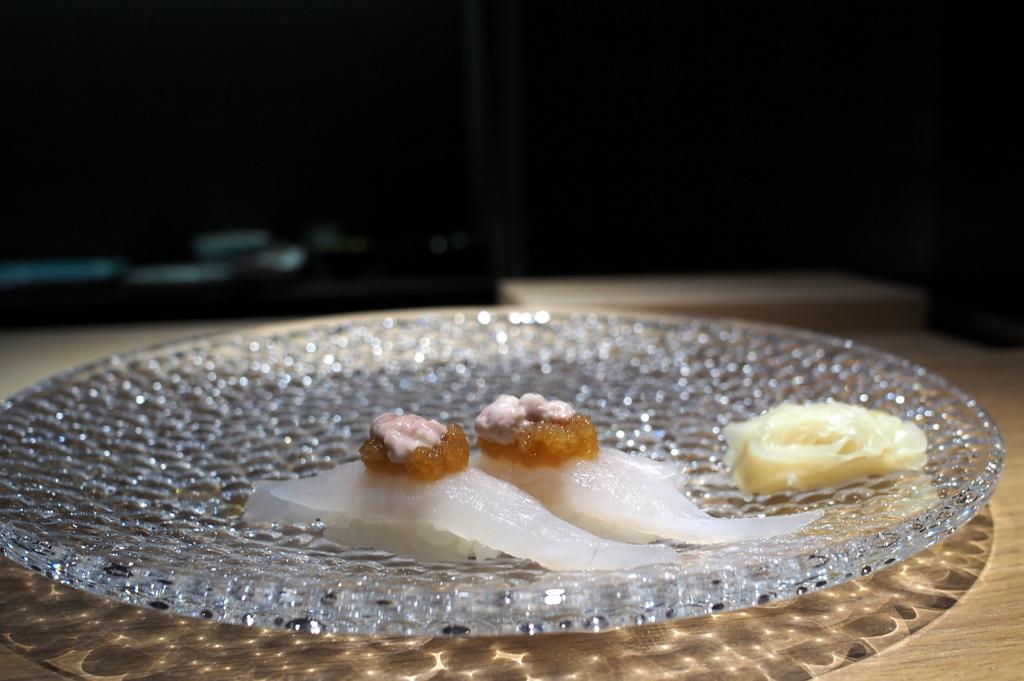 Sushi-Tsu_1912-213.jpg