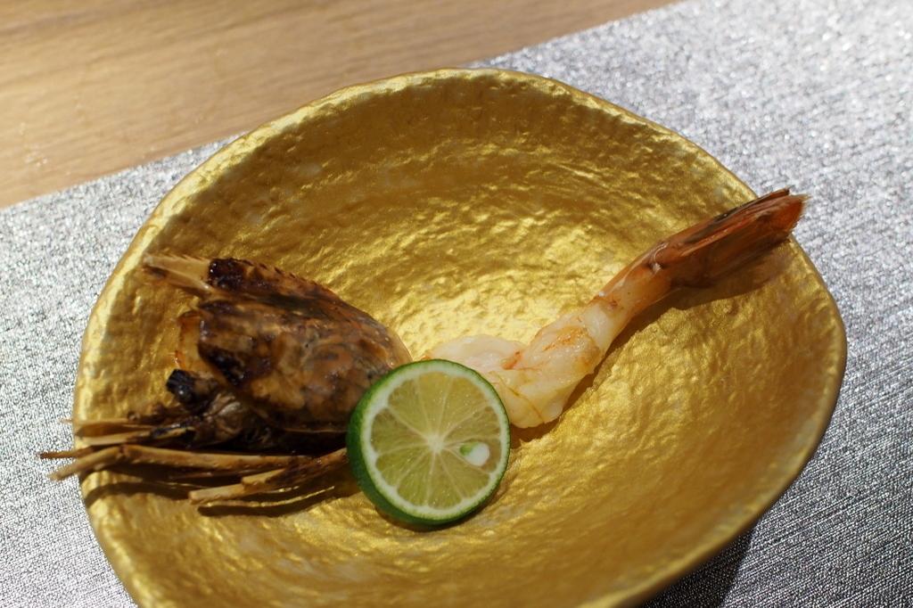Sushi-Tsu_1912-216.jpg