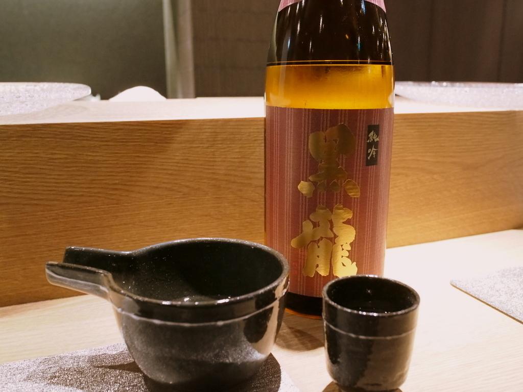 Sushi-Tsu_1912-218.jpg