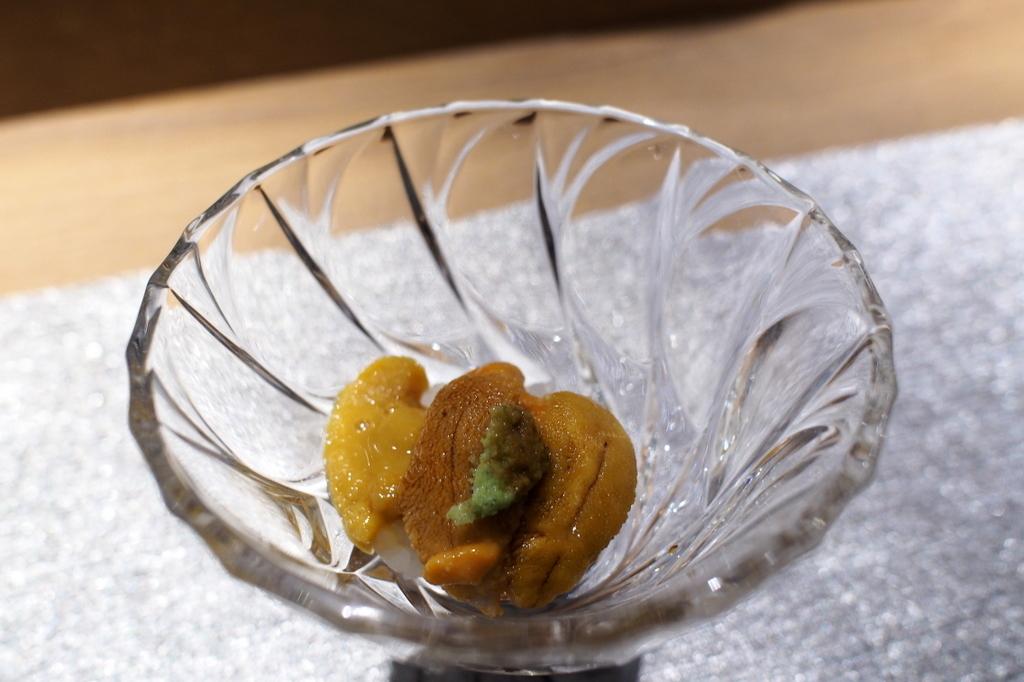 Sushi-Tsu_1912-220.jpg