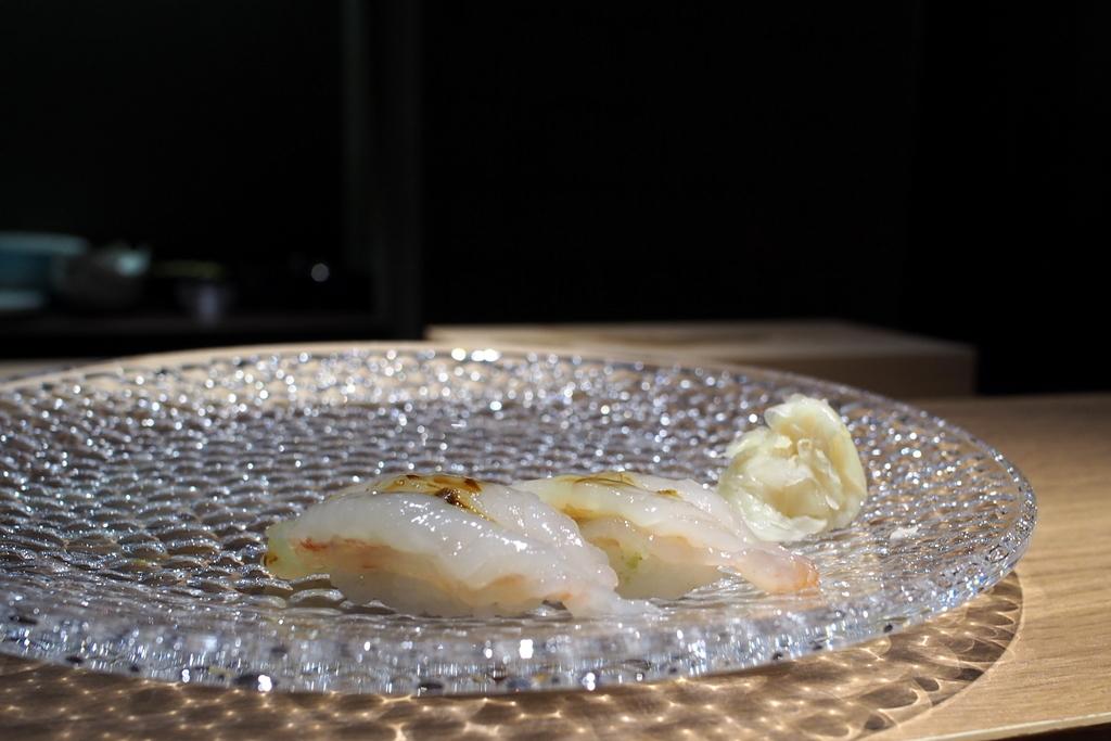 Sushi-Tsu_1912-221.jpg