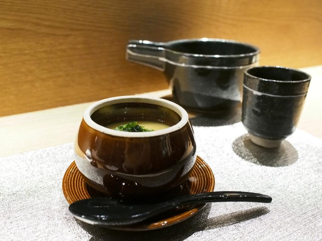 Sushi-Tsu_1912-223.jpg