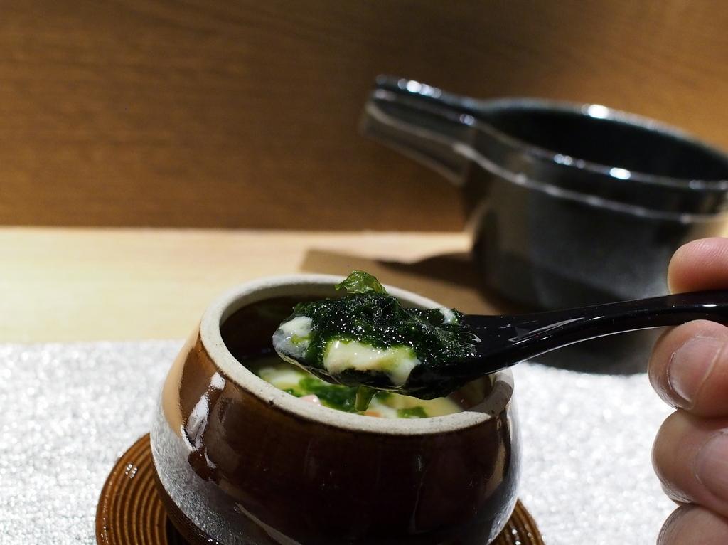 Sushi-Tsu_1912-224.jpg