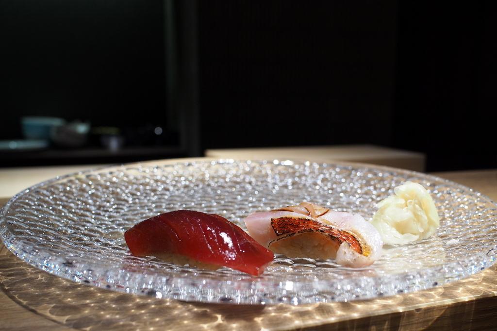 Sushi-Tsu_1912-225.jpg