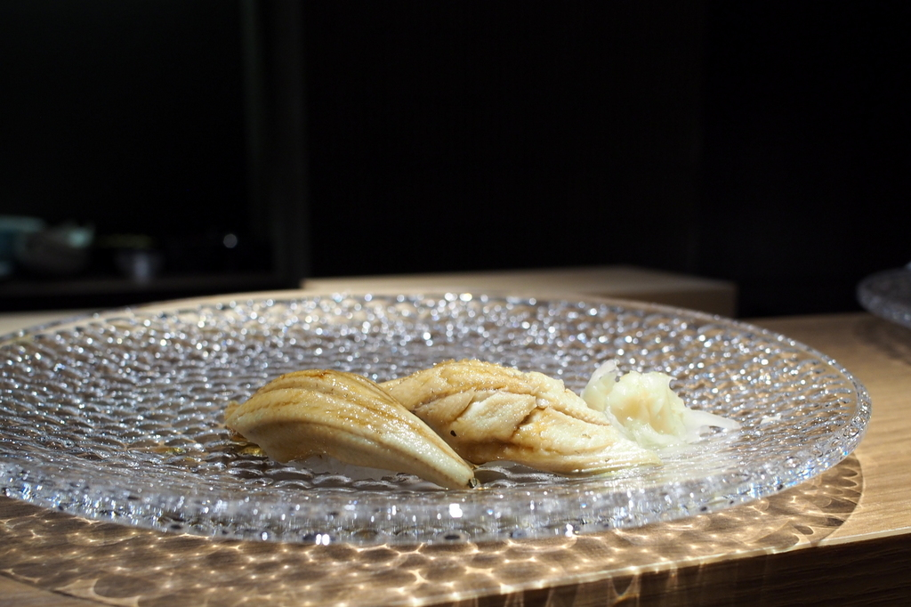 Sushi-Tsu_1912-227.jpg