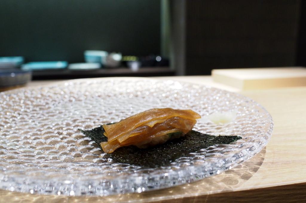Sushi-Tsu_1912-228.jpg