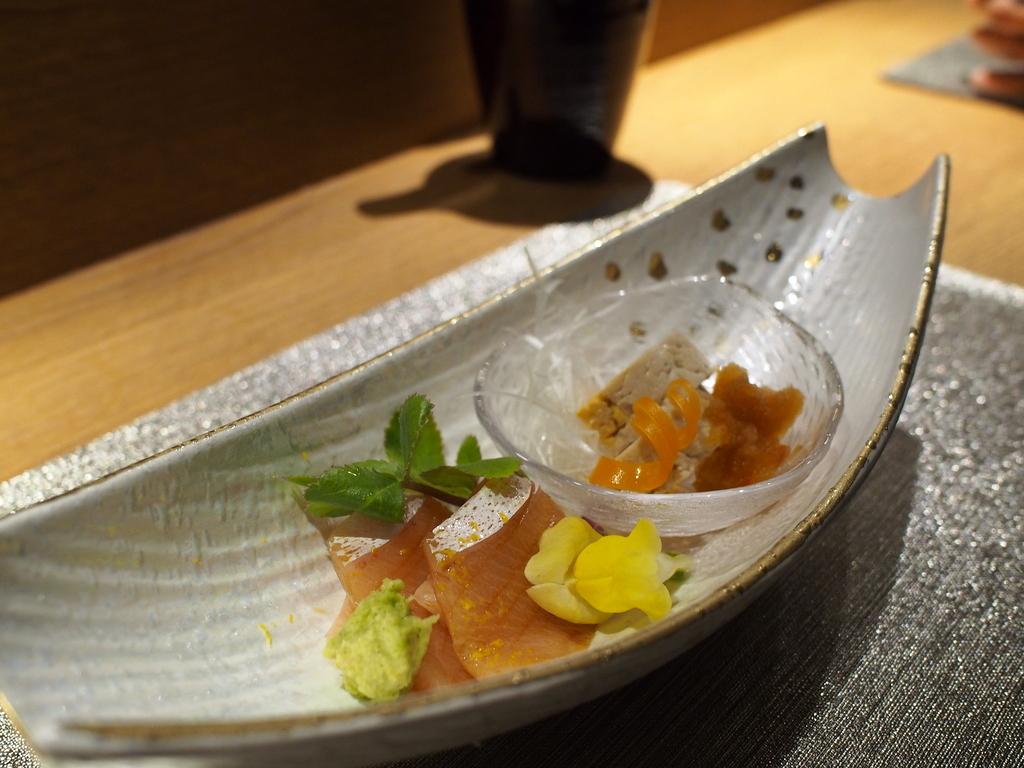 Sushi-Tsu_1912-316.jpg
