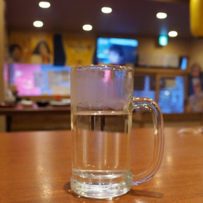 Tokuichi_2002-104.jpg