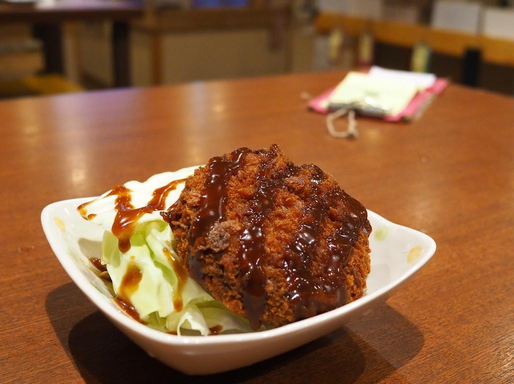 Tokuichi_2002-111.jpg