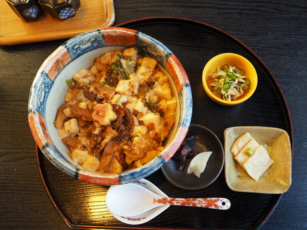 Toyouke_Chaya_1912-105.jpg
