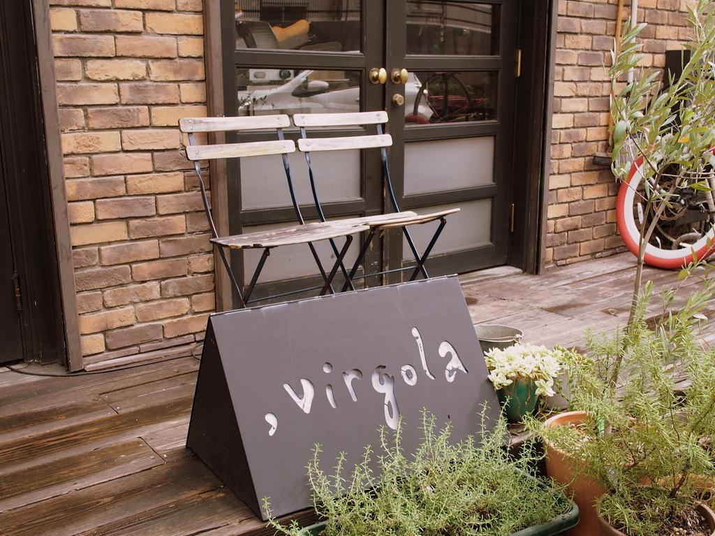 Virgola_1912-102.jpg