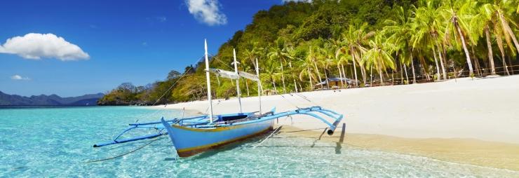 Philippines_Palawan_BoatTour_8 (1)