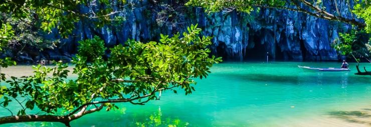 Philippines_PuertoPrincessa (1)