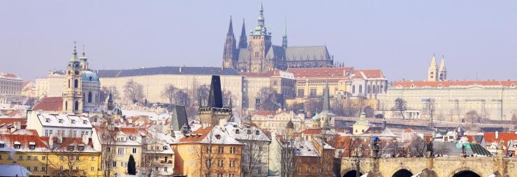 CzechRepublic_Prague_Destination (1)