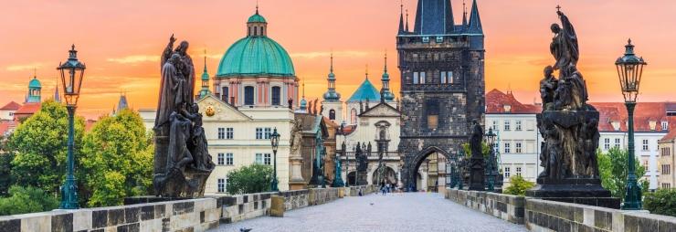 CzechRepublic_Prague_Destination (2)