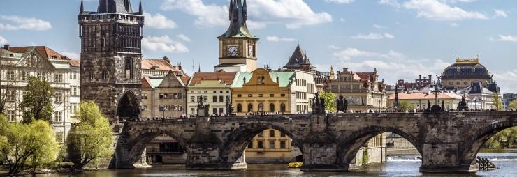 CzechRepublic_Prague_Destination (3)