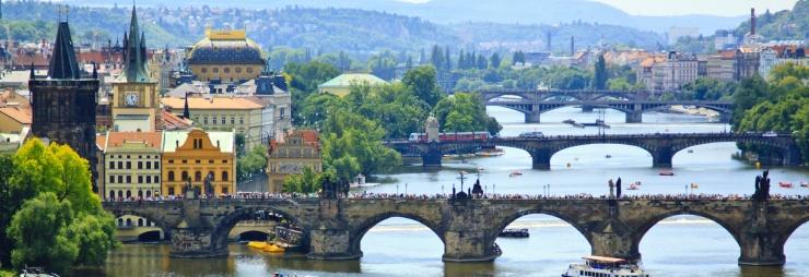 CzechRepublic_Prague_Destination (5)