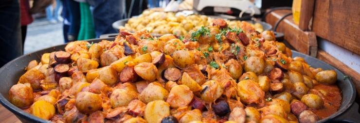 Prague_food (3)