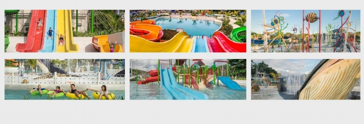 o_20191218171900356_LR_AstoriaPalawan_Waterpark_Collage_2.jpg