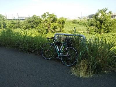 photo_colnago_asarun_turumigawa_0610_1_2020_0610.jpg