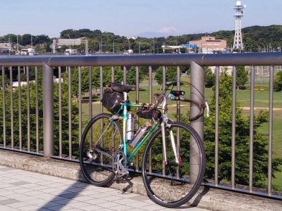 photo_colnago_asarun_turumigawa_0610_2_2020_061011.jpg