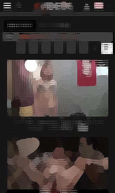 fc2blog_20191215191642bcb.jpg