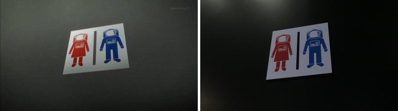 PDVD_139[1]
