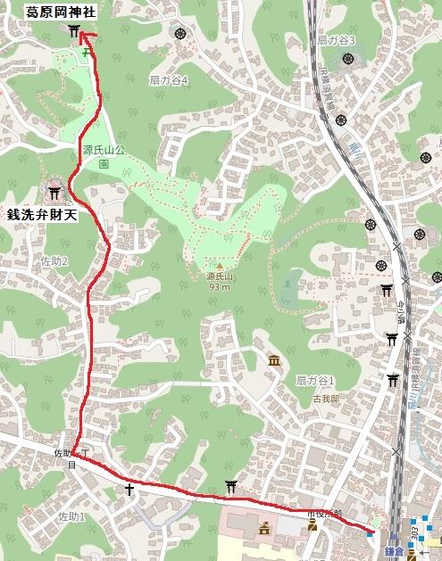kuzuharamap1.jpg