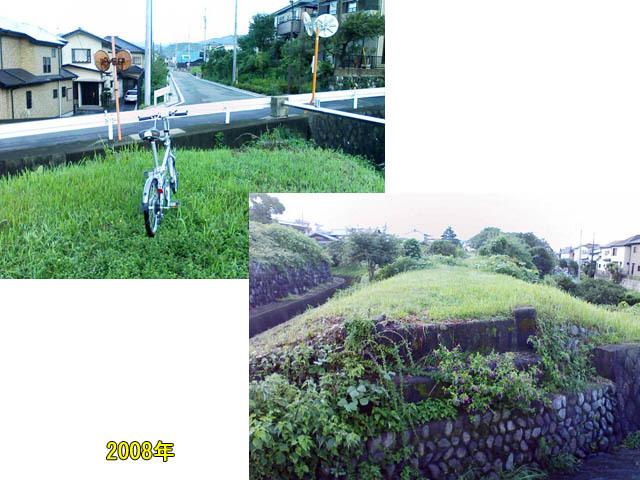 06_20200224193624ebd.jpg