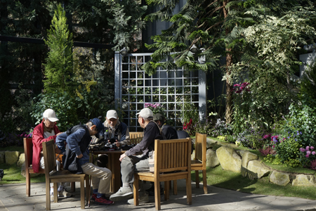 9植物園3s