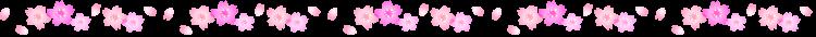 spring_sakura_line_1336-1.png