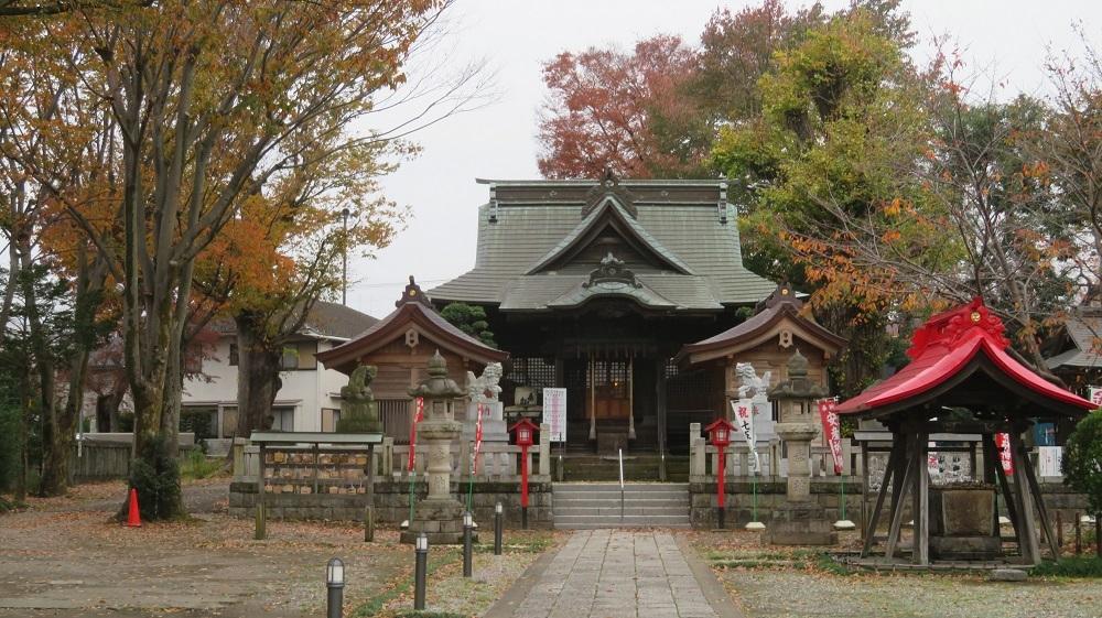 20多賀神社IMG_6809