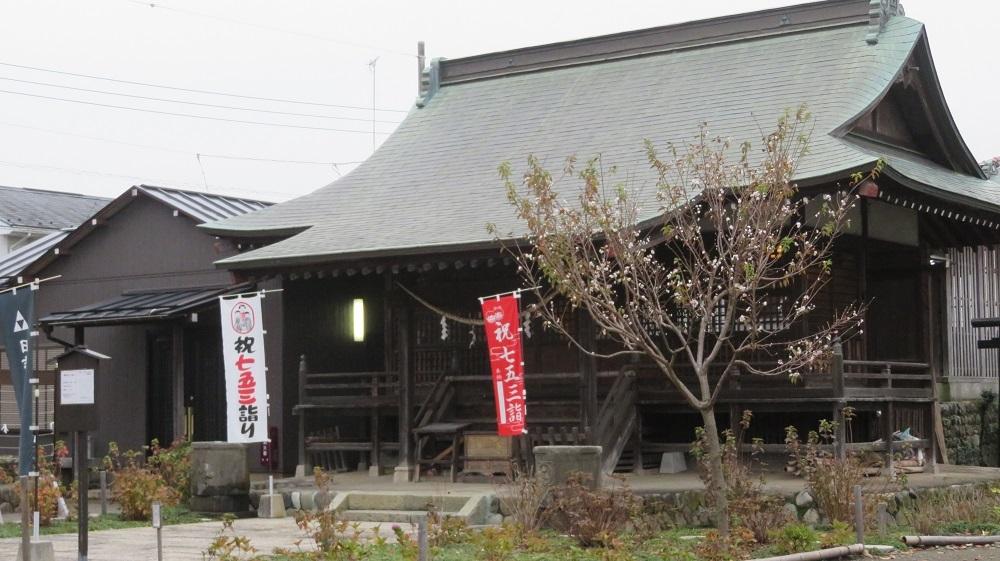 31日吉八王子神社IMG_6818