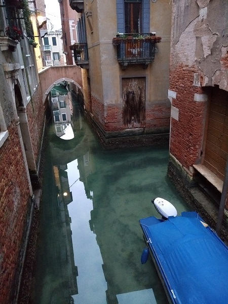 venice-canals-cleaner.jpg