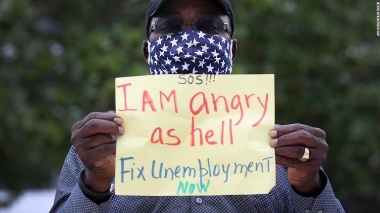 200601163845-unemployment-protest-0522-super-169.jpg