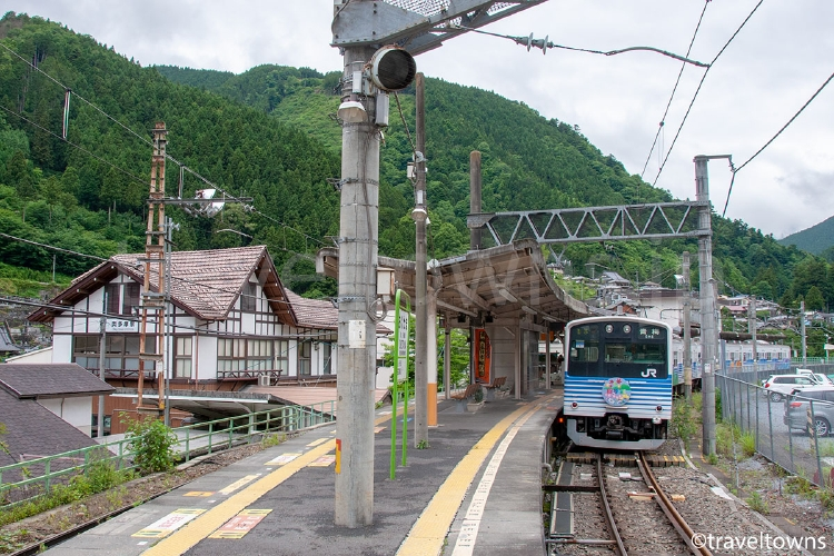 201902171906_tokyo-okutama.jpg