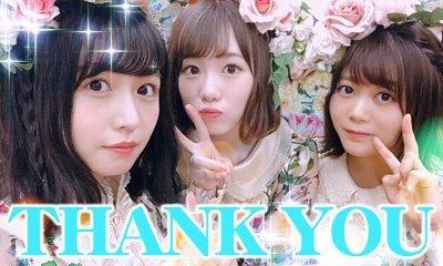 長濱ねる 2020 薔薇 5 済み (2)