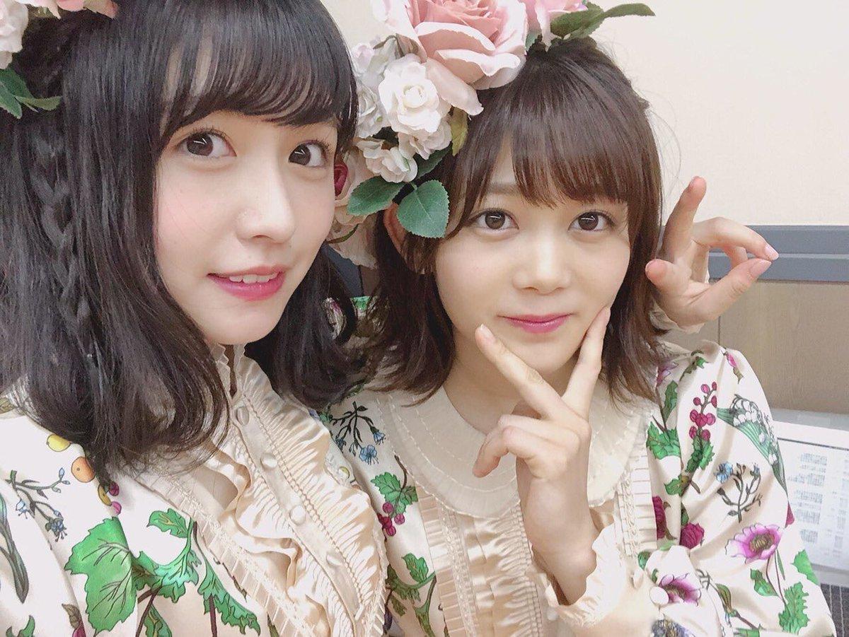 長濱ねる 2020 薔薇 6 済み (2)