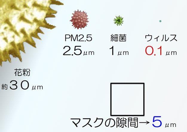 N_1mo45Q.jpg