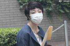 s_dailyshincho-636468.jpg