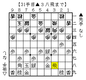 2019-12-11g_20191211201334188.png