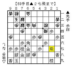 2020-01-12b_202001122027365e8.png