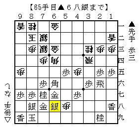 2020-01-12v.png