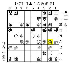 2020-01-19c_20200119192326f0c.png