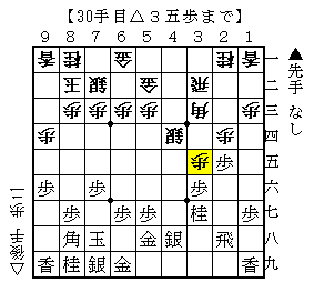 2020-01-19d.png